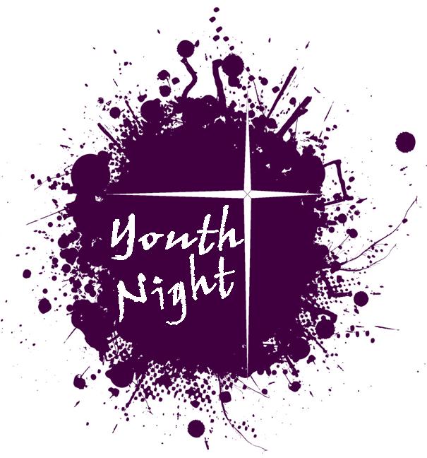Youth Logo (2)