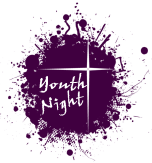 Youth Logo (2)