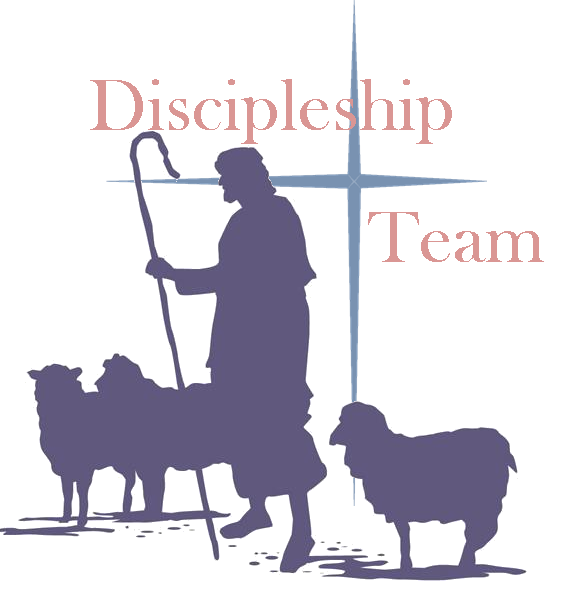 Discipleship Team