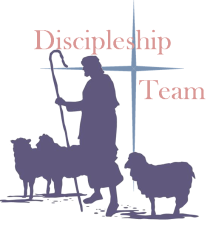 Discipleship Team