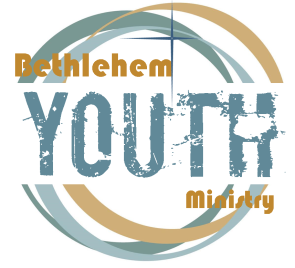 Youth Logo 4